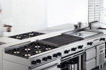commercial-kitchen-equipment-commercial-kitchen-equipment-with-intended-for-attractive-residence-industrial-kitchen-appliances